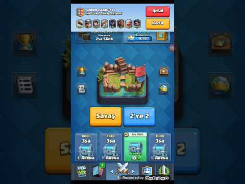 Xxx Mp4 Clash Royale Pro Xxx Cınar Baba 3gp Sex
