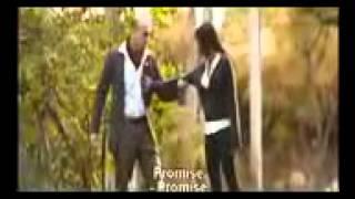 Paoli Dam Boobs kiss