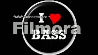 Madona 4min  Bass boost