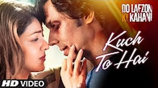 Kuch To Hai Do Lafzon Ki Kahani Download In Mp4 Full HD