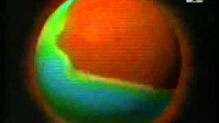 Orbital | Belfast | Official Video