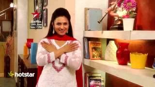 STAR Parivaar celebrates Bemisaal 15 Saal!