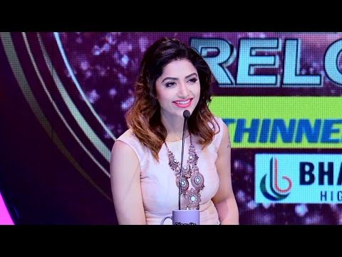Xxx Mp4 D 4 Dance Reloaded L Mamtha Has Something To Say About Neerav L Mazhavil Manorama 3gp Sex