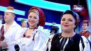 Mariana Deac, Cornelia şi Lupu Rednic - Cele mai frumoase melodii (@O dată-n viaţă)