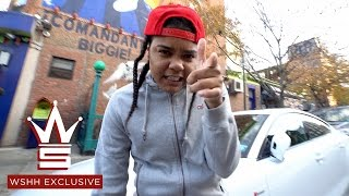 """Project Pat """"30"""" Feat. Young M.A., Big Trill & Coca Vango (WSHH Exclusive - Official Music Video)"""