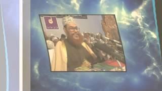 Bangla Waz - Moulana Delwar Hossain Sayeedi, Abu Bakr [RA] Imaan in Prophet Muhammad [pbuh] Miraj