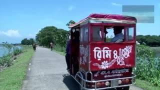 মাঝির কন্ঠে অসাধারণ গান ,বন্ধু ঘাটে নাই, সিলেট জেলার Bangla song,Bondhu ghate nai,from sylhet HD   Y
