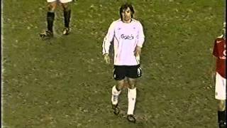 Manchester United vs Liverpool 05/06