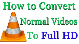 How_to_Covert_3gp Videos To Full Hd_it's possible_Arham Editz