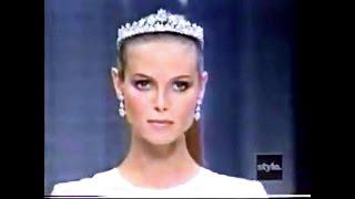Model Documentary - Heidi Klum