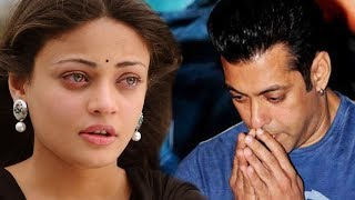 Salman's Lucky Heroine Sneha Ullal QUITS Bollywood Due To Her Battle With A Health Dysfunction?