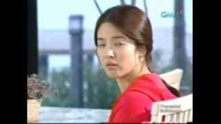 Full House Tagalog Dubbed 55