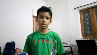 Yashvardhansinghchouhan 0505