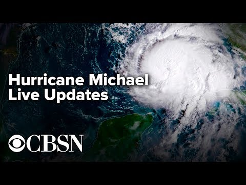 Xxx Mp4 Hurricane Michael 2018 Full Coverage And Updates 3gp Sex