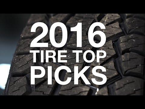 Xxx Mp4 Consumer Reports 2016 Tire Top Picks Consumer Reports 3gp Sex