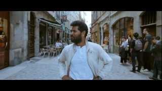 Engeyum Kadhal 720p Full ᴴᴰ