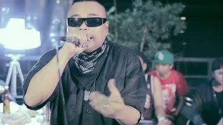 Bahay Katay - Numerhus - Rap Song Competition @ Basagan Ng Bungo