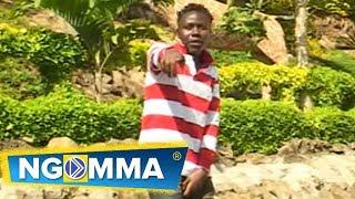 Mambo (Ngata Nganangu) - Isaa Ya Kupokea (Official Video)