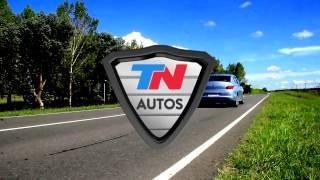 Promo TN Autos | Programa 132