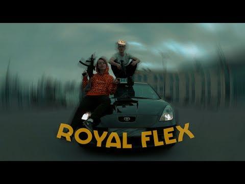 Xxx Mp4 Royal Mafia Royal Flexxx Official Video 3gp Sex