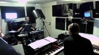 Inside//Outside - Resonance (live in the studio)