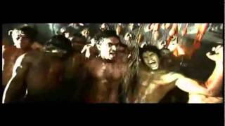 Rakta Charitra 2 Song