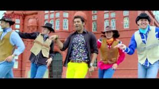 Topor Mathai ( Full Video) | Aashiqui - True Love | Shadaab Hashmi | Latest Bengali Song 2016