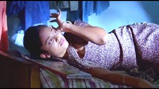 Tamil actress Nandita cleavage hot HD