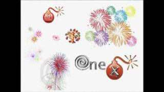 OneX Qlxchange Presentation & Compensation Plan.flv