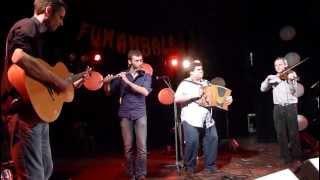 Kitus : Funambals 2013
