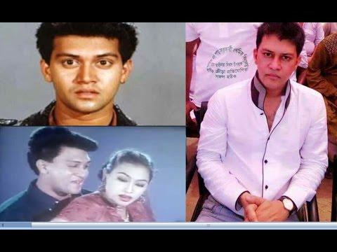 যে কারণে বিদায় নিয়েছিলেন শাকিল খান - Bangla Actor Shakil Khan Update