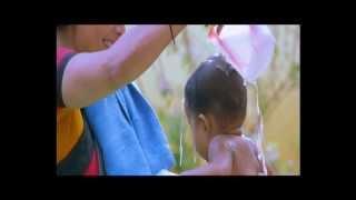 aakasamlo sagam video song 2