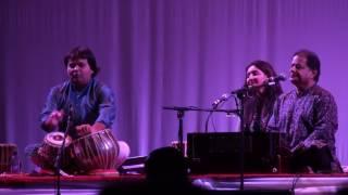 Jugalbandi I Anup Jalota in concert