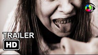 TALL MEN Trailer (2017) | Jennifer Angelucci-Medina, Jeff Barber, Anthony Brogan