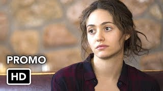 "Shameless 8x11 Promo ""A Gallagher Pedicure"" (HD) Season 8 Episode 11 Promo"