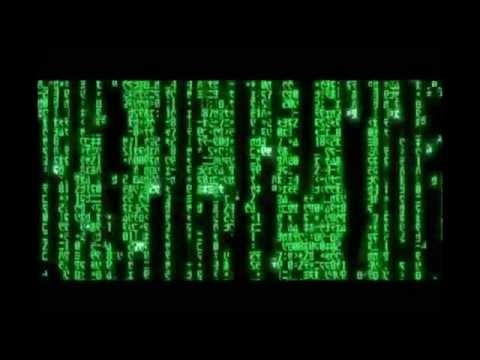 Xxx Mp4 Ada Lovelace The World S First Programmer 3gp Sex