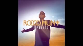 07# - Rocco Hunt - Tutto Resta