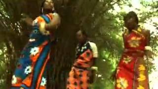 Fred Obare  Luo medley