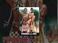 Download Video Download Stronger Than Pain 3GP MP4 FLV
