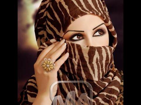 حبيت الحب من عيونك | صالح ابو خشيم