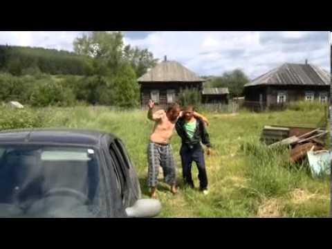derevenskoe-russkoe-video