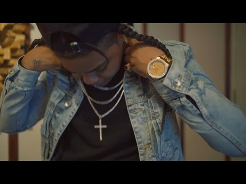 Xxx Mp4 Young M A Quiet Storm Official Video 3gp Sex
