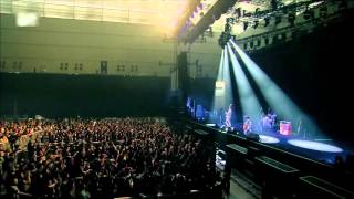 HenLee 【KNOTFEST JAPAN 2014】 DAY 1