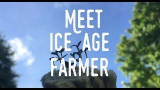 Live Hangout with Jake, Mari & Ice Age Farmer The Grand Solar Minimum