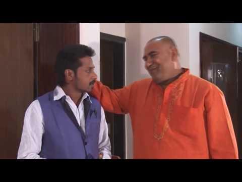 Xxx Mp4 Honeymoon हनीमून Suhagraat Hindi Film ¦ Full HD Movie ¦ Brand New Short Film 3gp Sex