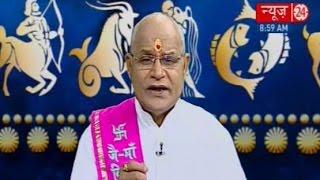 Kaalchakra II Pandit Suresh Pandey || 27 May 2016 ||