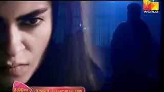Bela Pur Ki Dayan (Title Song)   Hum TV Drama   Sara Khan - Amar Khan   Adnan Siddqui