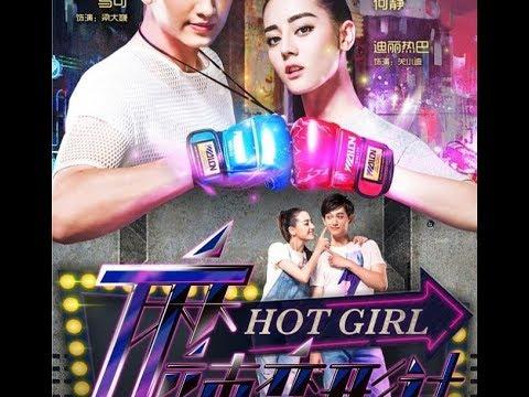 الحلقة 9 من مسلسل ( الفتاة المثيرة | Hot Girl ) مترجمة