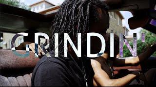 M-City J.r. x Geech  - Grindin' (Music Video Remix)