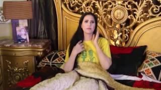 برومو كليب تعبتني للمطربه سلوى المغربي للمخرج اسلام الفنان